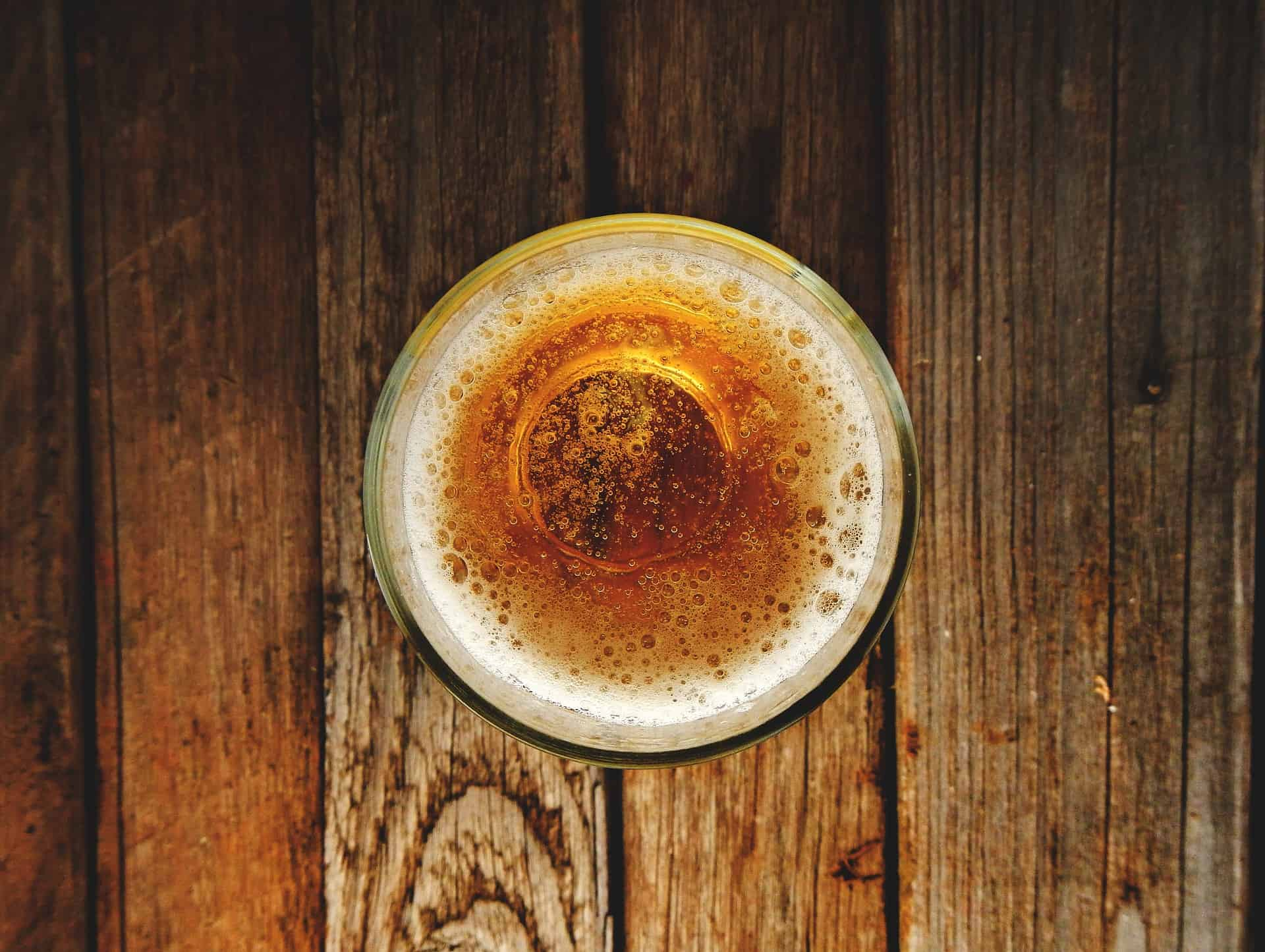 beer tourleadertreviso