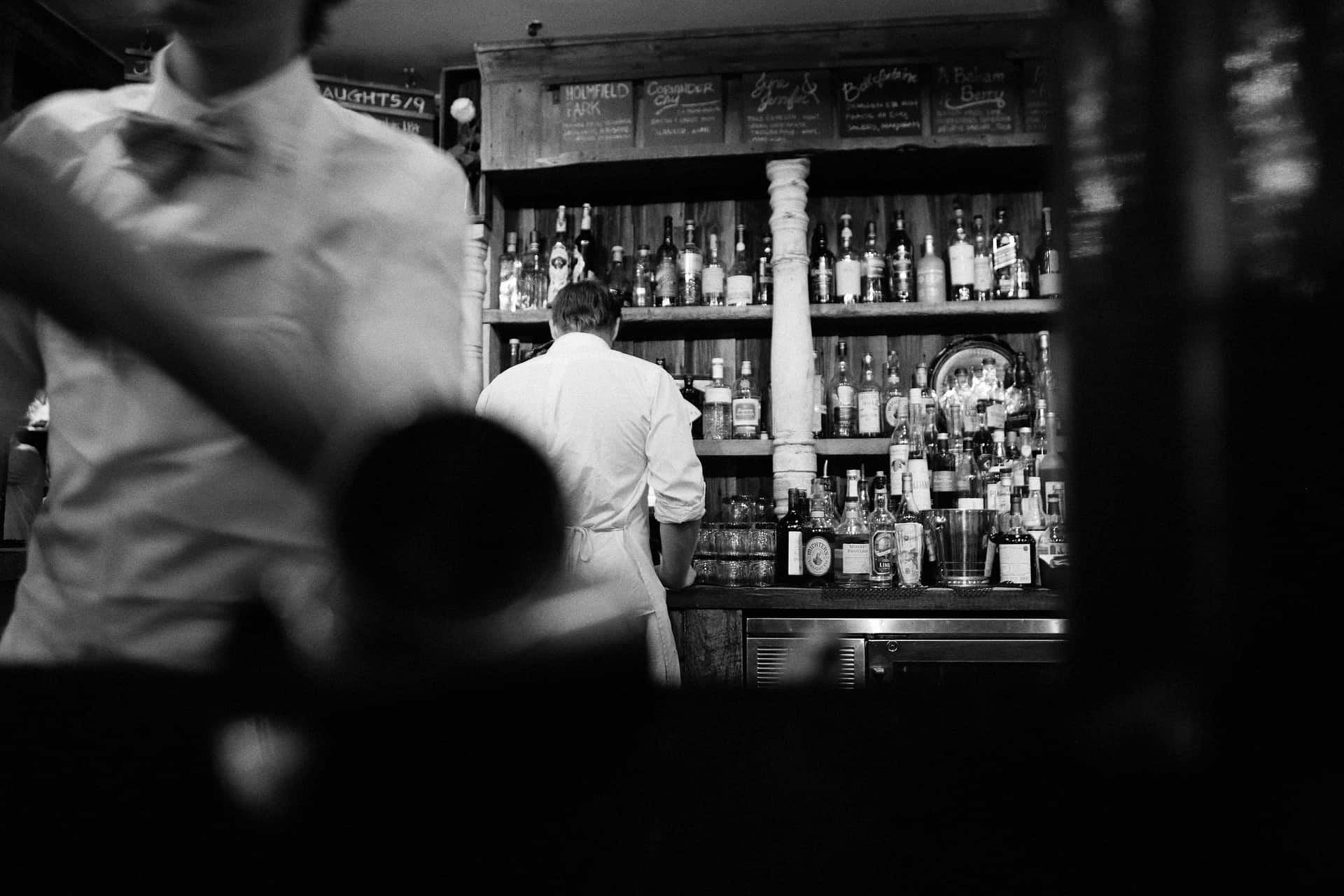bar tourleadertreviso
